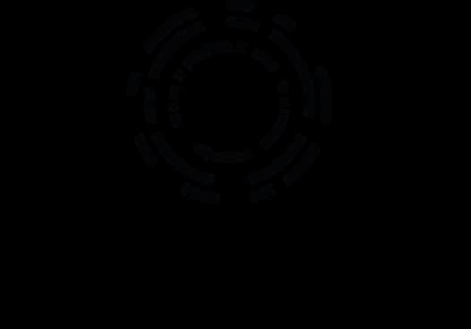 JotCon-Logo